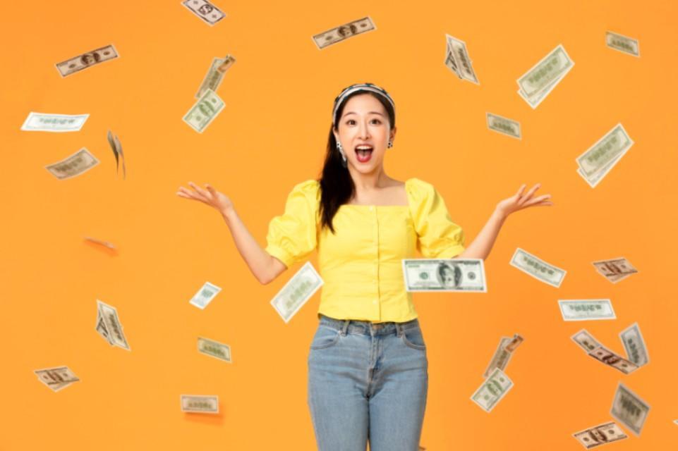 网站怎么赢利?能赚钱的网站创业方向