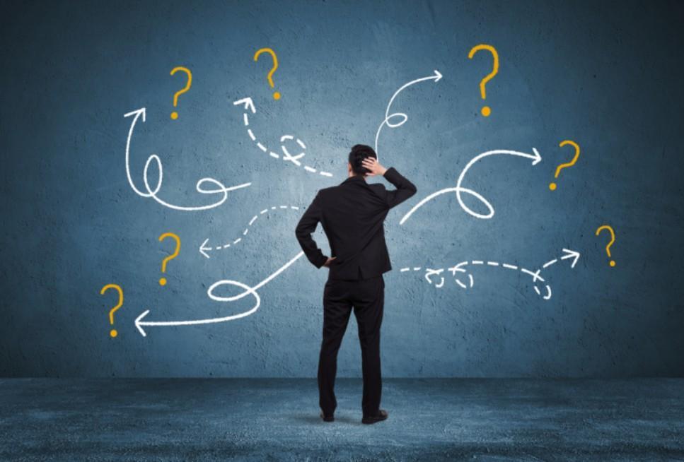 微信自运营和代运营有什么优势和劣势?